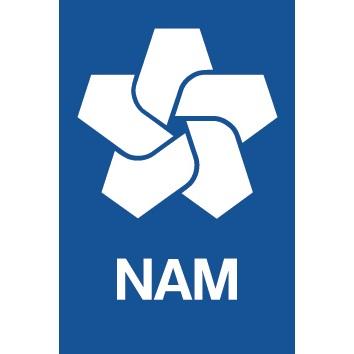 NAM besteedt herstelwerkzaamheden na beving uit