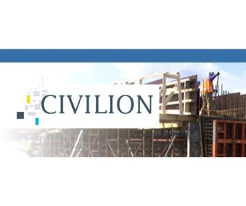 Civilion geeft actiekorting op tarief leerlingen