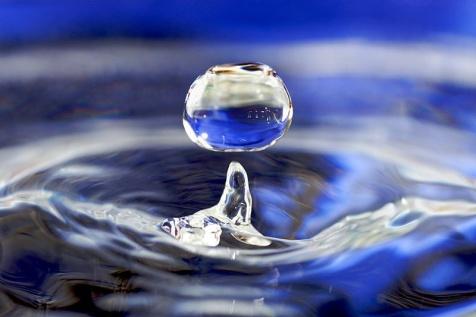 Verlaging temperatuur warm water riskant