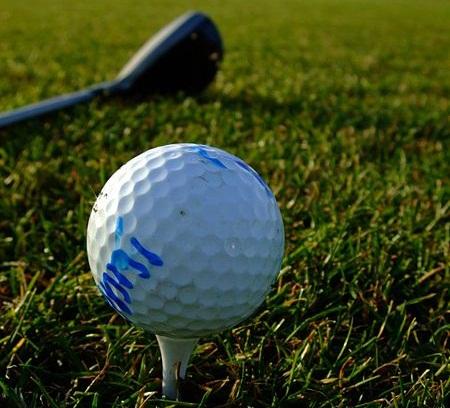 Grontmij verkoopt golfbaan toch niet