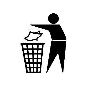 Contractbureaucratie naar de prullenmand verwezen