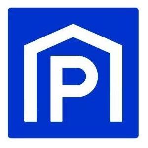 Grontmij: 90 procent van de parkeergarages slecht