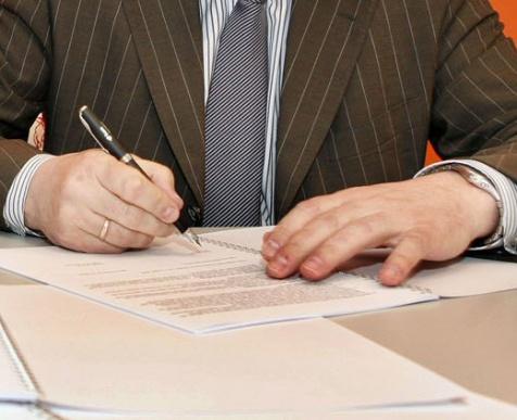 Bonden eisen einde rommelcontracten