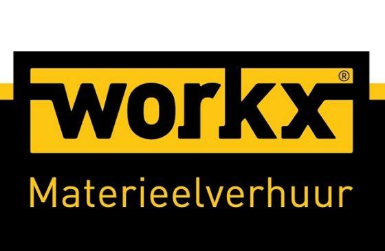 Materieelverhuurder Workx overgenomen door Loxam