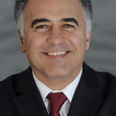 Karakus directeur Platform31
