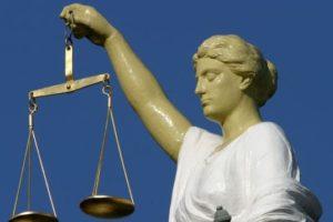 Rechter verbiedt 'cherry-picking' binnen raamcontract: 'Dit vonnis is een zege'