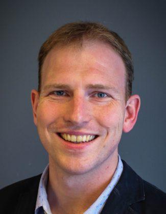 Gastblog: De nieuwe civiele ingenieurs