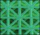 2014 014 stabilste leichtbaumaterialien dank mikroarchitektur 80x69