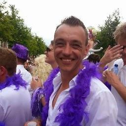 Johan van Beerschoten