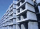 205101 foto beton bind3 corr 80x59