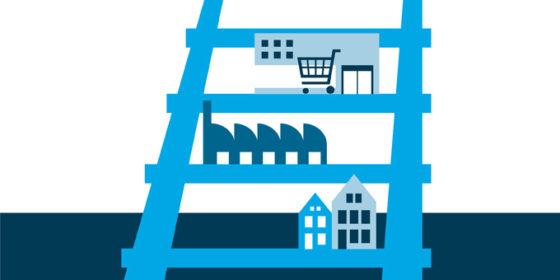 'Ladder duurzame verstedelijking is klucht'