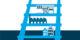 206361 stock ladder 80x40
