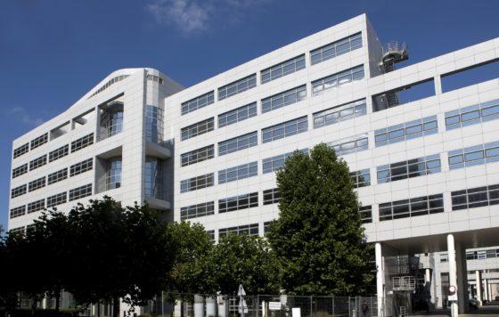Eerste kantoorrenovatie met Leed Platinum certificaat