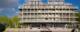 207936 kantoor rijkswaterstaat denbosch 80x32