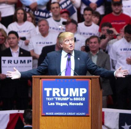 Waarom Donald Trump niet de economisch meest voordelige president is
