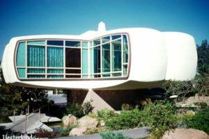 Weet de bouw wel hoe mensen willen wonen? 7 redenen om te twijfelen