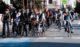 Fietssnelwegen niet veilig genoeg: 'Minimaal 4 meter breed'