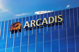Arcadis vol vertrouwen ondanks omzet- en winstdaling