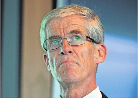 Verlies voor alle Nederlandse woningbouwbedrijven Janssen de Jong