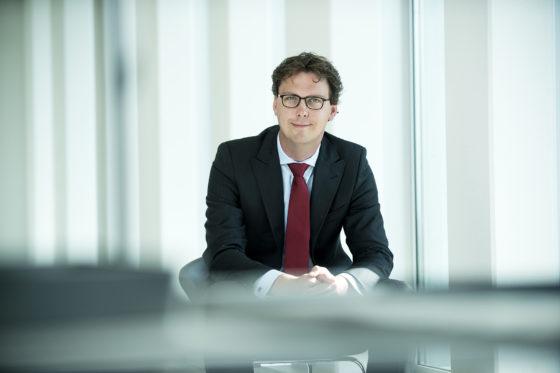 OVG waarschuwt: snel nieuwe kantoren nodig