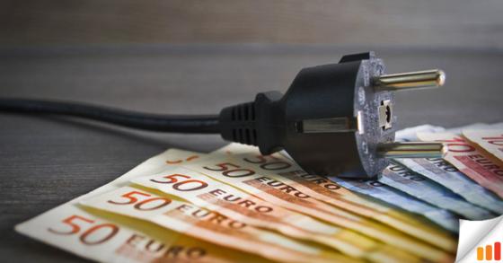 'Verduurzamen kantoren lukt alleen met fiks hogere prijzen fossiele energie'