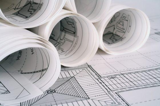Meer loon voor 7600 werknemers architectenbureaus