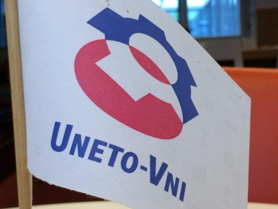 Uneto-VNI krijgt andere naam: 'Het begint met techniek…'