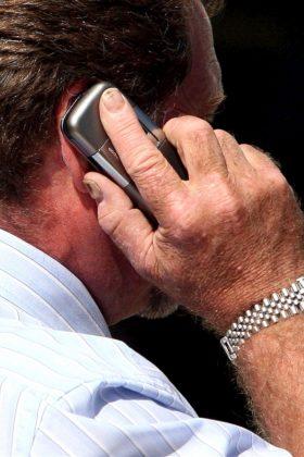 VAR-verklaring voortaan telefonisch te controleren