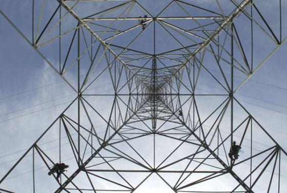 Kamp wijst alternatief tracé 380 kV-verbinding Zeeland af