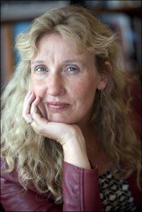 Ingrid Koenen Prijsvechten