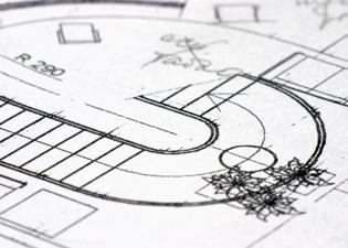 Meer werk voor architecten