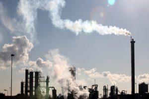 Staalbedrijven Tata en ThyssenKrupp gaan samen in Europa