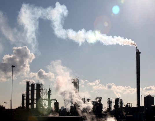 Tata Steel schrapt nog eens 240 arbeidsplaatsen