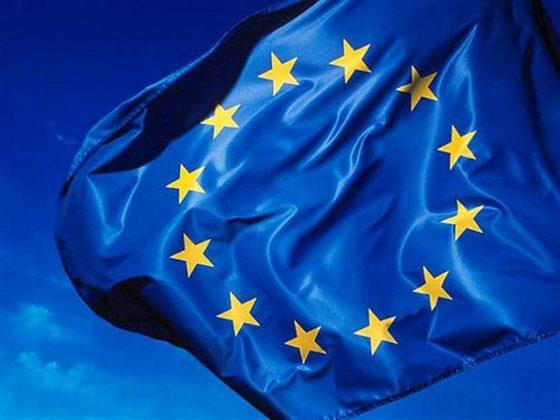 Eén EU-loket voor grensoverschrijdende btw