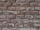 61381 baksteen muur 80x60