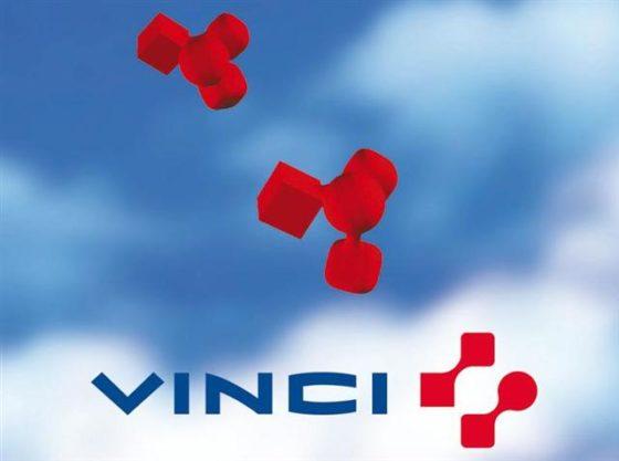 Vinci koopt voor 200 miljoen aandelen