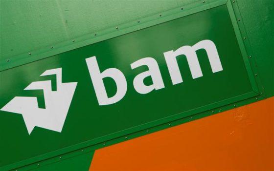 BAM levert 36 miljoen aan energiesystemen