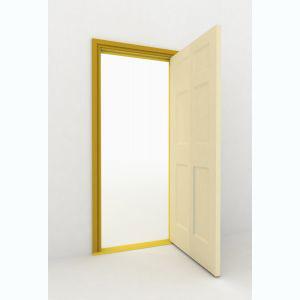 'Open altijd de deur voor de toezichthouder'