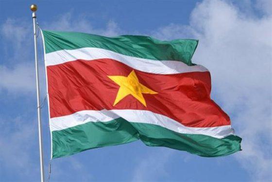 Suriname breidt raffinaderij uit