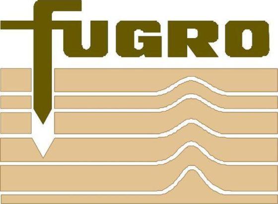 Fugro investeert inextra schip Brazilië