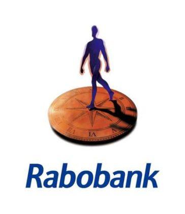 Rabobank: reserves bouwers in zicht