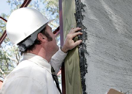 Brandbrief aan minister: 'Pas kwaliteitswet bouw aan'