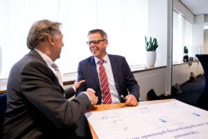 Waarom Bouwend Nederland energieconvenant niet tekende