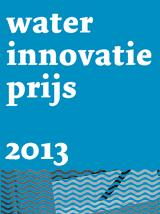 Inschrijven prijsvraag Waterinnovaties