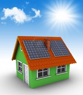 'Gebiedsgerichte aanpak nodig voor energiesprong'