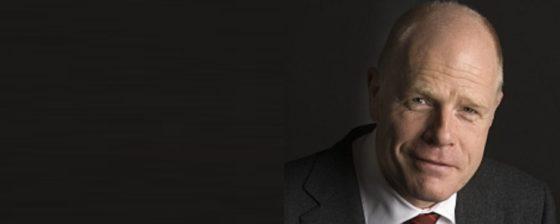 Van Breukelen nieuwe voorzitter Neprom