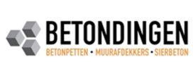Betondingen.nl