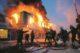 Bkip.03.16.brandveiligheid.visie .1 80x53