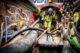 Rugklachten oudere grondwerkers kosten bedrijven tientallen miljoenen euro's