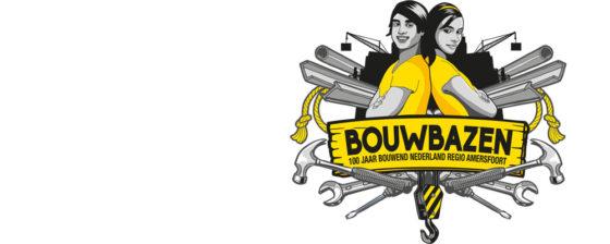 ROC Midden-Nederland wint Bouwbazenprijs